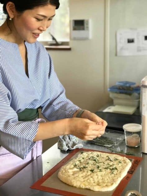 Chef JA Cooks シンプルごはん